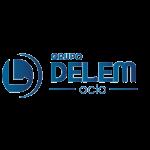 Logo Delem Ocio