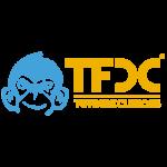 Logo Tu Fin De Curso